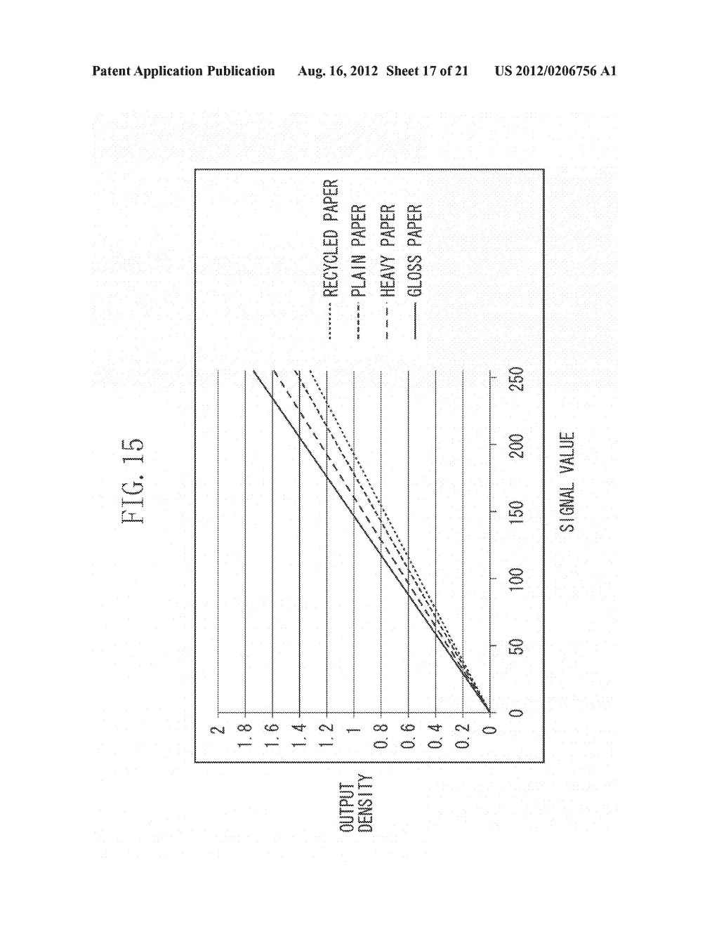 IMAGE PROCESSING APPARATUS, IMAGE PROCESSING METHOD, AND COMPUTER-READABLE     STORAGE MEDIUM - diagram, schematic, and image 18