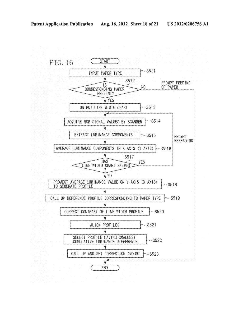 IMAGE PROCESSING APPARATUS, IMAGE PROCESSING METHOD, AND COMPUTER-READABLE     STORAGE MEDIUM - diagram, schematic, and image 19