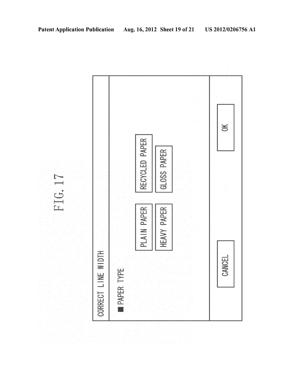 IMAGE PROCESSING APPARATUS, IMAGE PROCESSING METHOD, AND COMPUTER-READABLE     STORAGE MEDIUM - diagram, schematic, and image 20