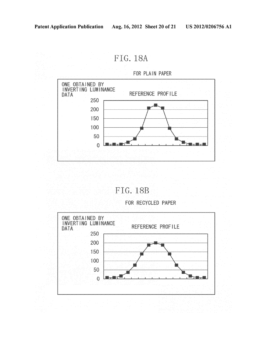 IMAGE PROCESSING APPARATUS, IMAGE PROCESSING METHOD, AND COMPUTER-READABLE     STORAGE MEDIUM - diagram, schematic, and image 21