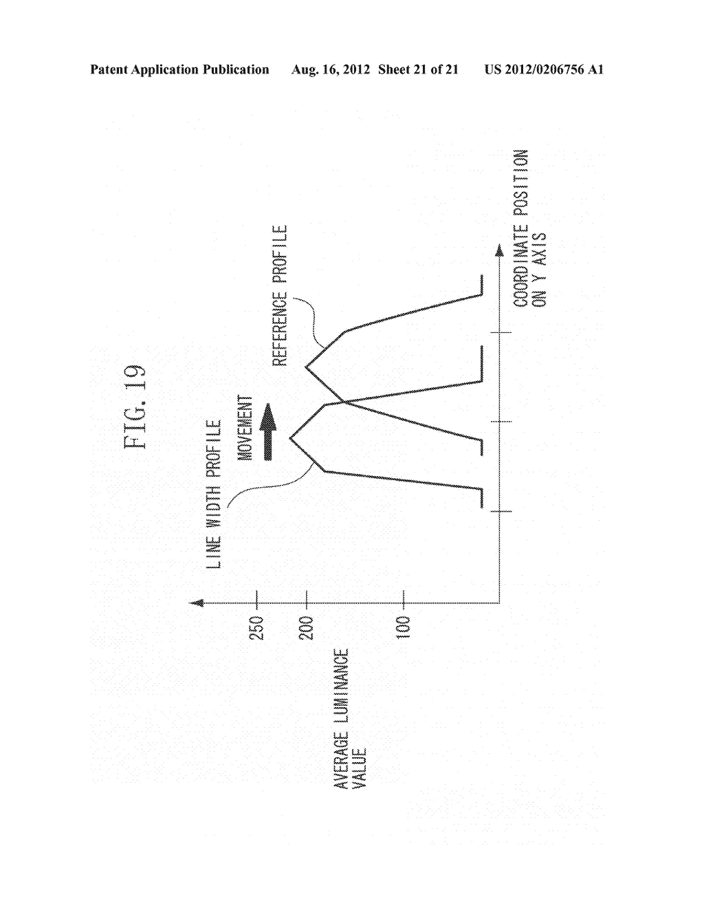 IMAGE PROCESSING APPARATUS, IMAGE PROCESSING METHOD, AND COMPUTER-READABLE     STORAGE MEDIUM - diagram, schematic, and image 22