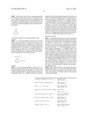 A-Beta Immunogenic Peptide Carrier Conjugates and Methods of Producing     Same diagram and image