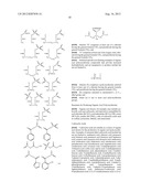 BIOCIDE AND BLEACH COMPOSITIONS AND RELATED METHODS diagram and image