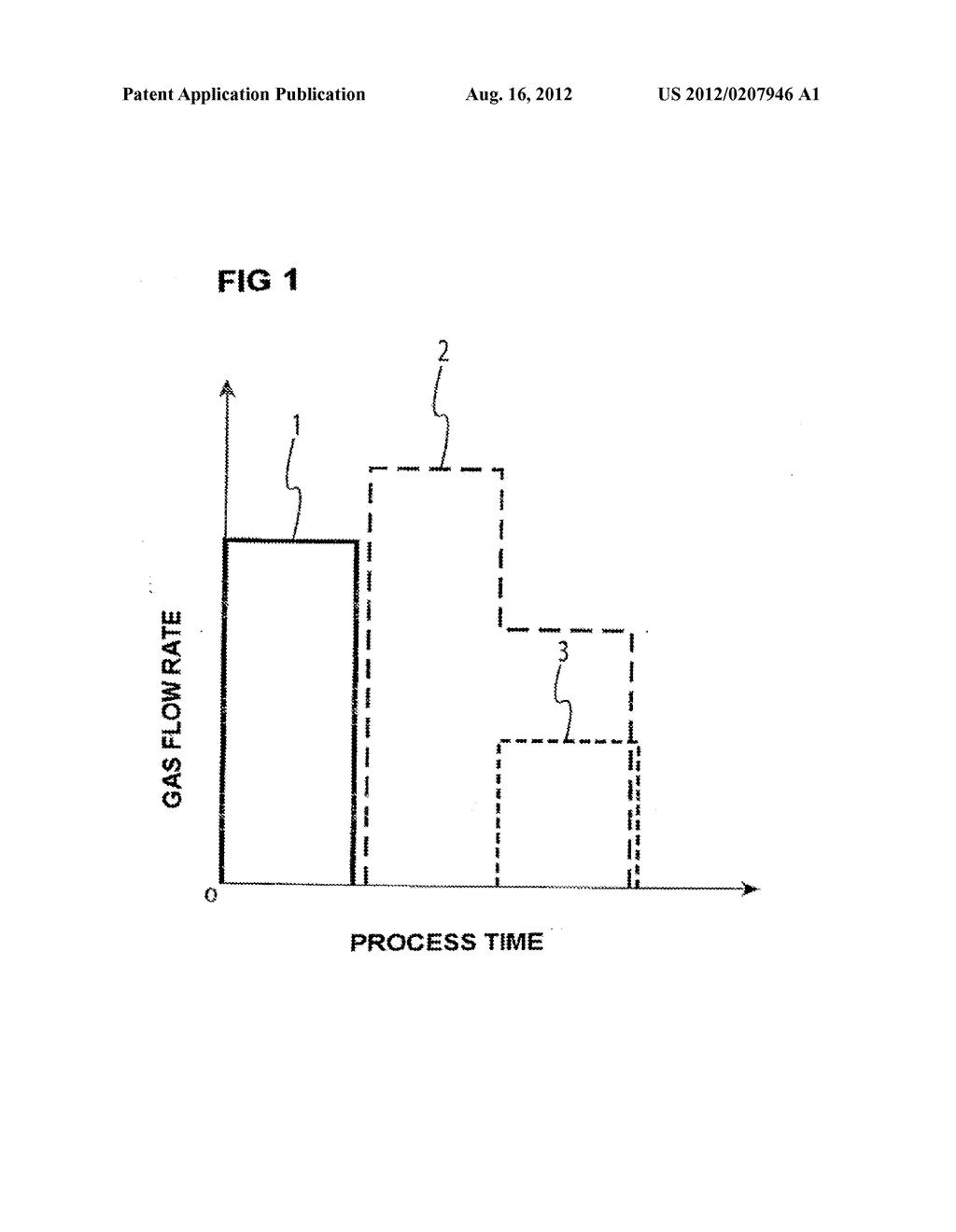 METHOD OF FORMING A PROTECTIVE FILM FOR A MAGNETIC RECORDING MEDIUM, A     PROTECTIVE FILM FORMED BY THE METHOD AND A MAGNETIC RECORDING MEDIUM     HAVING THE PROTECTIVE FILM - diagram, schematic, and image 02