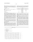 BRUCELLA PHAGE POLYNUCLEOTIDES AND USES THEREOF diagram and image