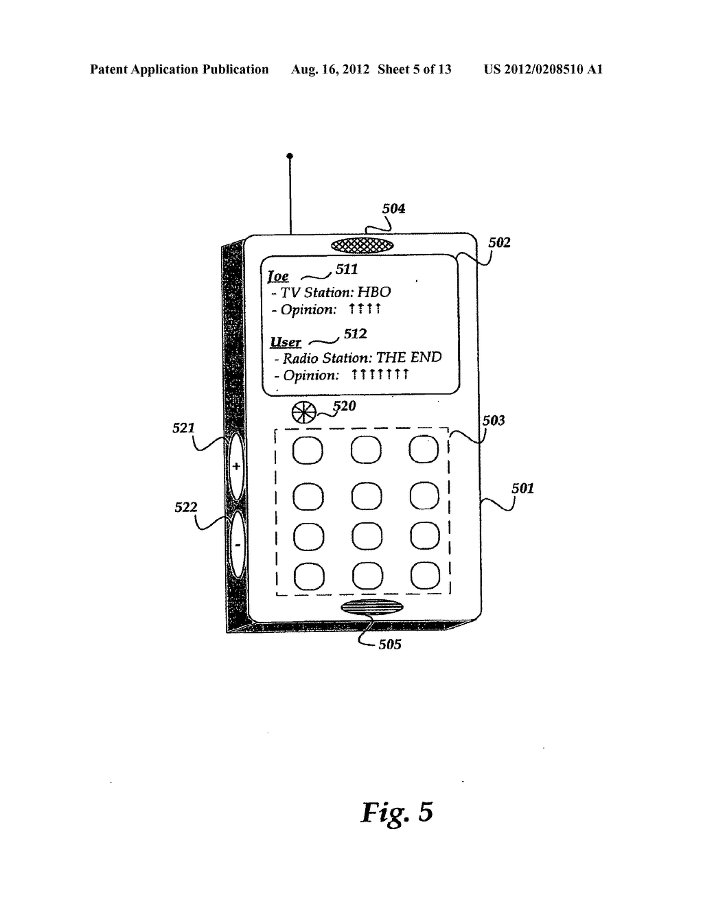 METHOD AND SYSTEMS FOR GENERATING AND SENDING A HOT LINK ASSOCIATED WITH A     USER INTERFACE TO A DEVICE - diagram, schematic, and image 06