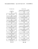 FORWARD ERROR CORRECTION SCHEDULING FOR AN IMPROVED RADIO LINK PROTOCOL diagram and image