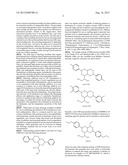 STABLE AGROCHEMICAL OIL DISPERSIONS diagram and image