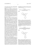 THIENO- AND FURO-PYRIMIDINE MODULATORS OF THE HISTAMINE H4 RECEPTOR diagram and image