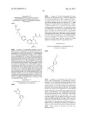 Tetrahydroquinoline Derivatives And Their Pharmaceutical Use diagram and image