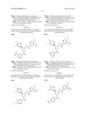 PYRROLIDINE DERIVATIVES AS NK2 RECEPTOR ANTAGONISTS diagram and image