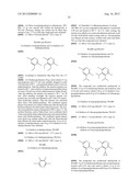 TRIAZOLIUM SALTS AS PAR1 INHIBITORS, PRODUCTION THEREOF, AND USE AS     MEDICAMENTS diagram and image