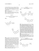 9H-PYRROLO[2,3-B: 5,4-C ] DIPYRIDINE AZACARBOLINE DERIVATIVES, PREPARATION     THEREOF, AND THERAPEUTIC USE THEREOF diagram and image