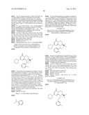 NOVEL 1,2,3,4-TETRAHYDRO-PYRIMIDO(1,2-A)PYRIMIDIN-6-ONE DERIVATIVES,     PREPARATION THEREOF, AND PHARMACEUTICAL USE THEREOF diagram and image