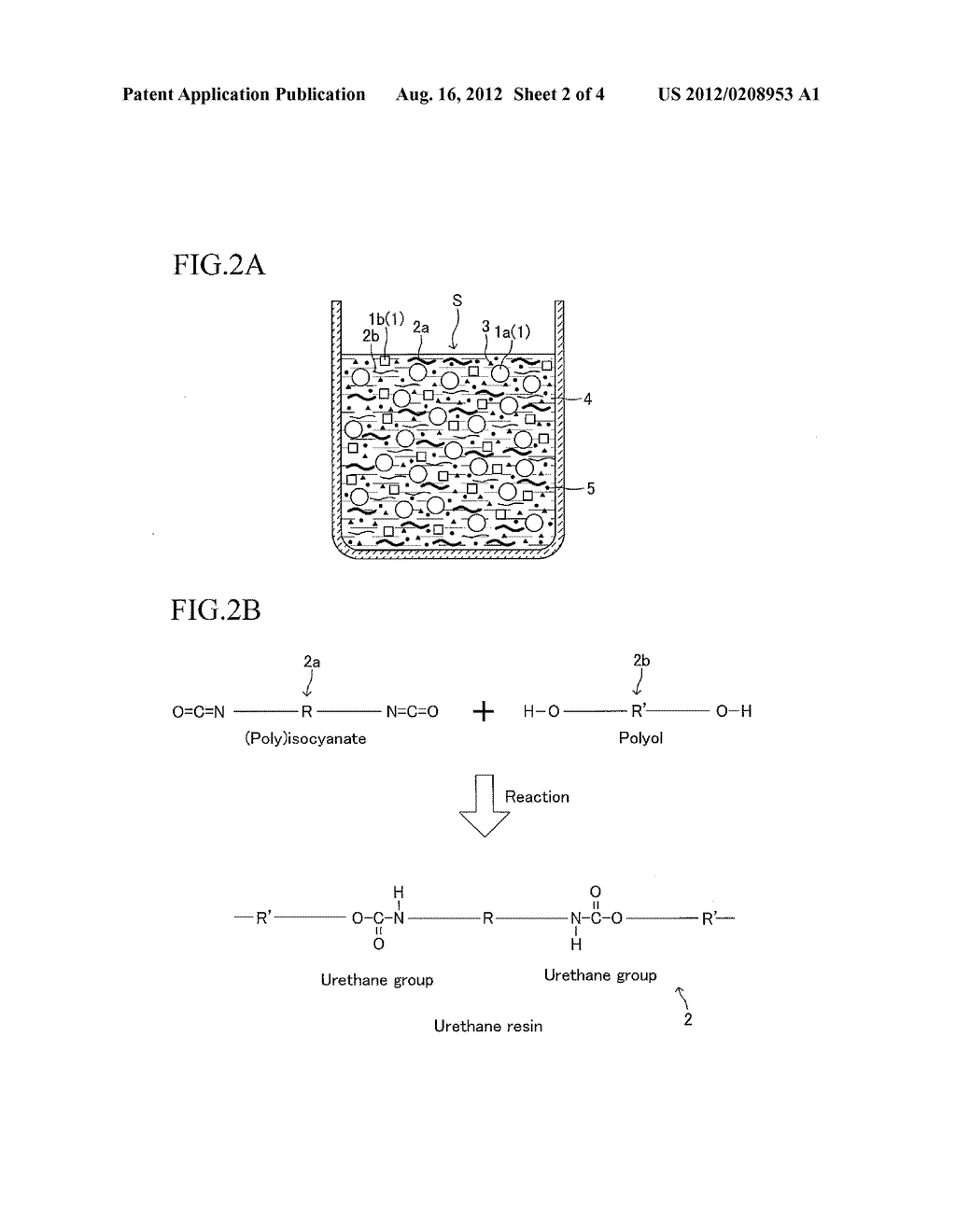 METHOD FOR PRODUCING POWDER MOLDED PRODUCT AND POWDER MOLDED PRODUCT - diagram, schematic, and image 03