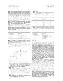 BETA-HYDROXYALKYLAMIDES, A METHOD FOR PRODUCTION OF SAME AND USE OF SAME diagram and image