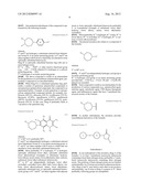 NOVEL COMPOUND HAVING HETEROCYCLIC RING diagram and image
