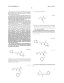 PROCESSES FOR THE PREPARATION OF LACOSAMIDE AND INTERMEDIATES THEREOF diagram and image