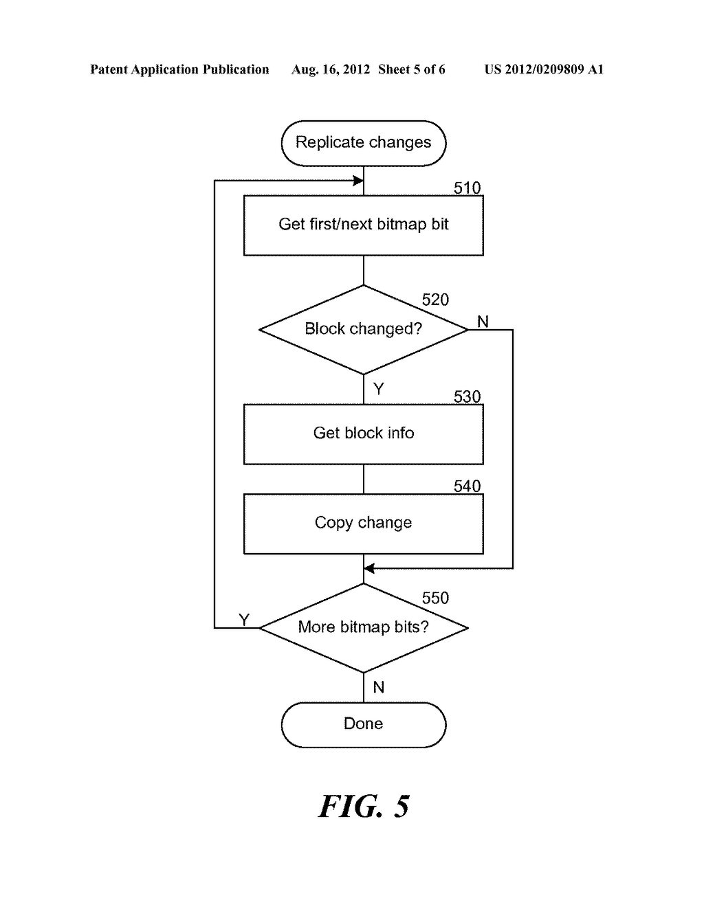 CONTINUOUS DATA PROTECTION OVER INTERMITTENT CONNECTIONS, SUCH AS     CONTINUOUS DATA BACKUP FOR LAPTOPS OR WIRELESS DEVICES - diagram, schematic, and image 06