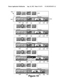 Media-Editing Application with Media Clips Grouping Capabilities diagram and image