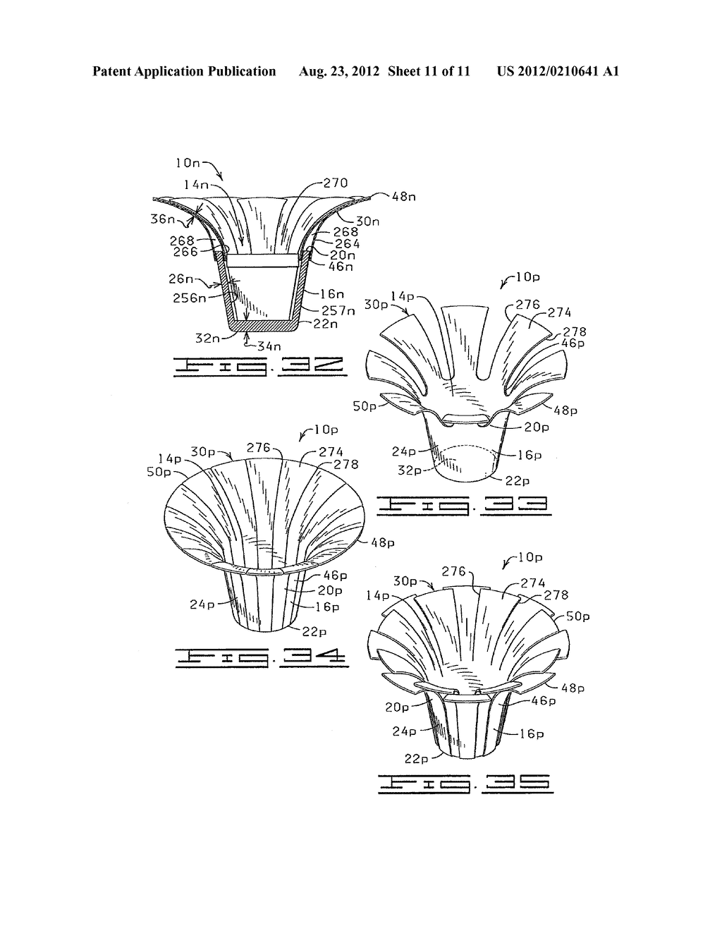 Plant package and methods of forming same using a thermoplastic plant package and methods of forming same using a thermoplastic flower pot diagram schematic and image 12 ccuart Images