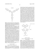METAL COMPLEX COMPOSITION AND COMPLEX POLYMER diagram and image