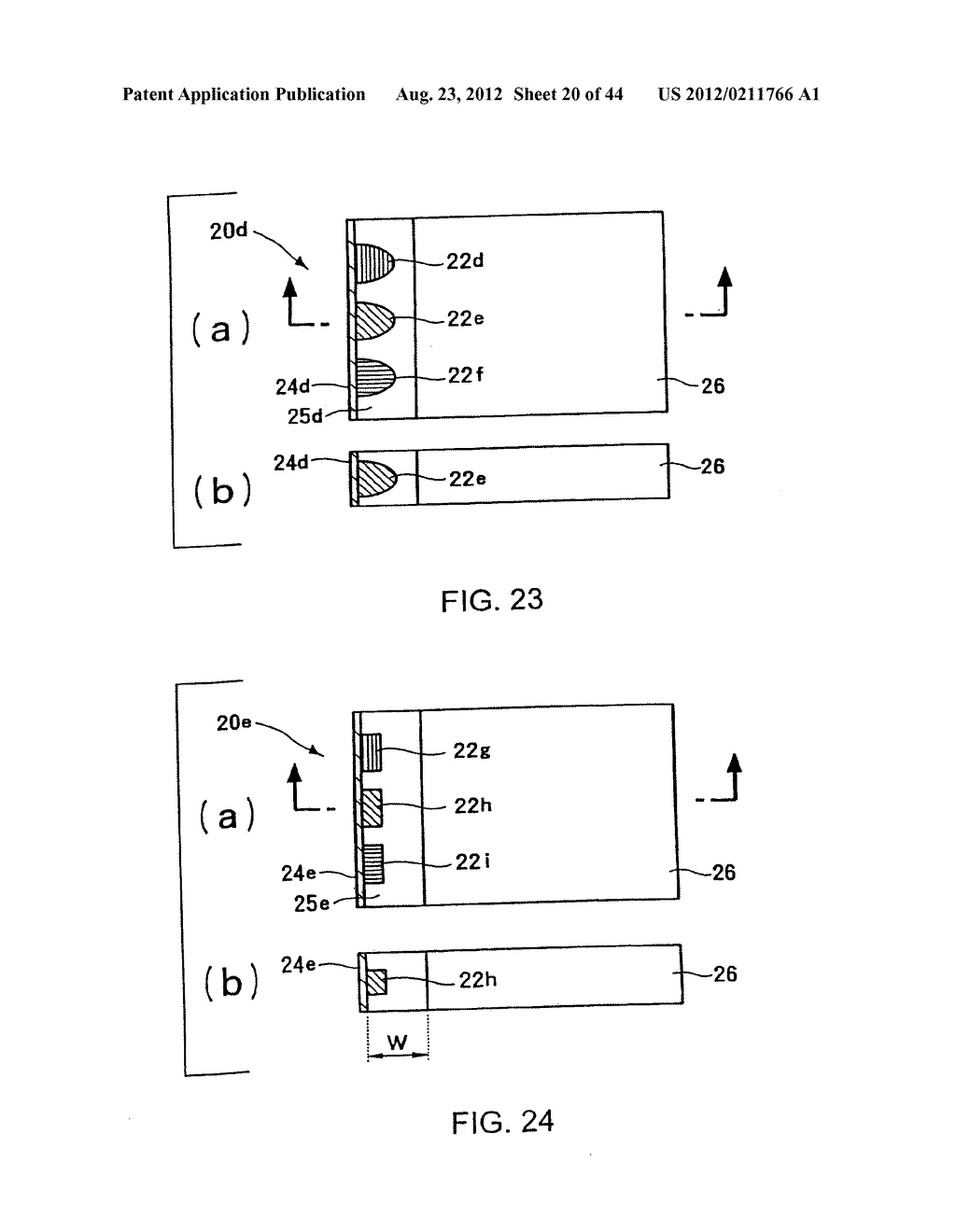IMAGE DISPLAY DEVICE AND LIGHT EMISSION DEVICE - diagram, schematic, and image 21