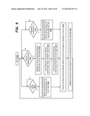 Adaptive Control of Display Characteristics of Pixels of a LCD Based on     Video Content diagram and image