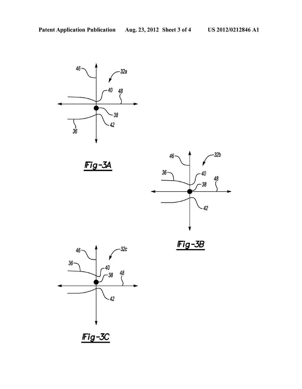 Method of Calibrating Data Readers Relative to Servo Readers - diagram, schematic, and image 04