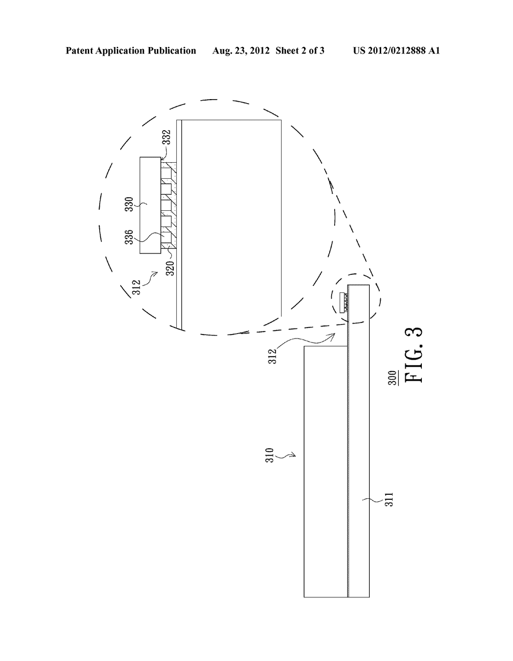 DISPLAY APPARATUS - diagram, schematic, and image 03