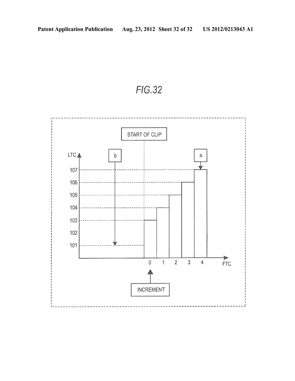 INFORMATION PROCESSING APPARATUS, INFORMATION PROCESSING METHOD, AND     PROGRAM - diagram, schematic, and image 33