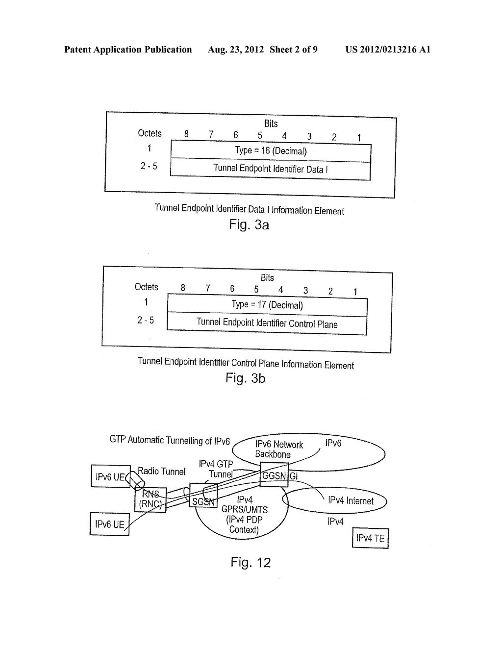 TELECOMMUNICATIONS APPARATUS AND METHOD - diagram, schematic, and image 03