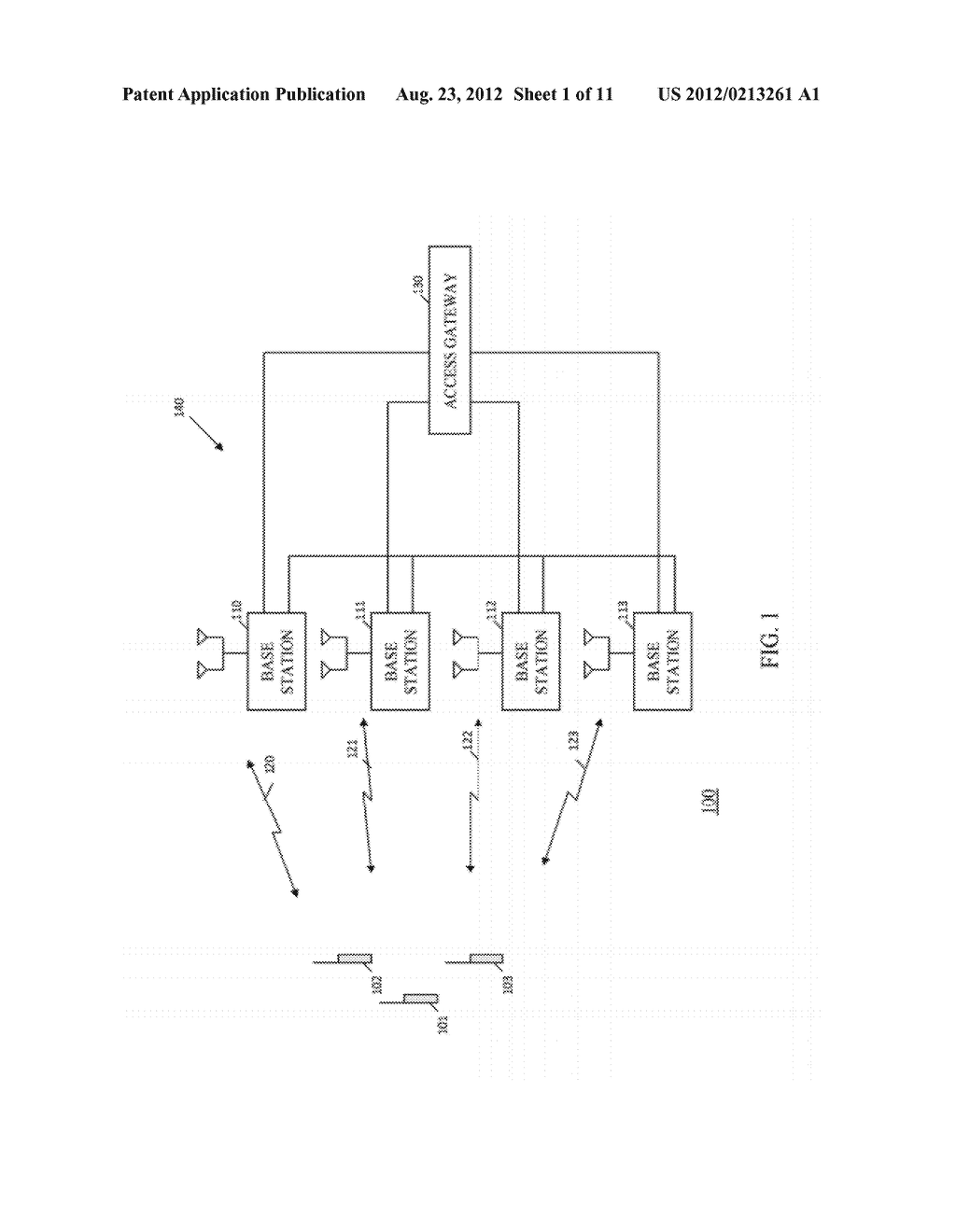METHOD AND APPARATUS FOR REFERENCE SIGNAL PROCESSING IN AN ORTHOGONAL     FREQUENCY DIVISION MULTIPLEXING COMMUNICATION SYSTEM - diagram, schematic, and image 02