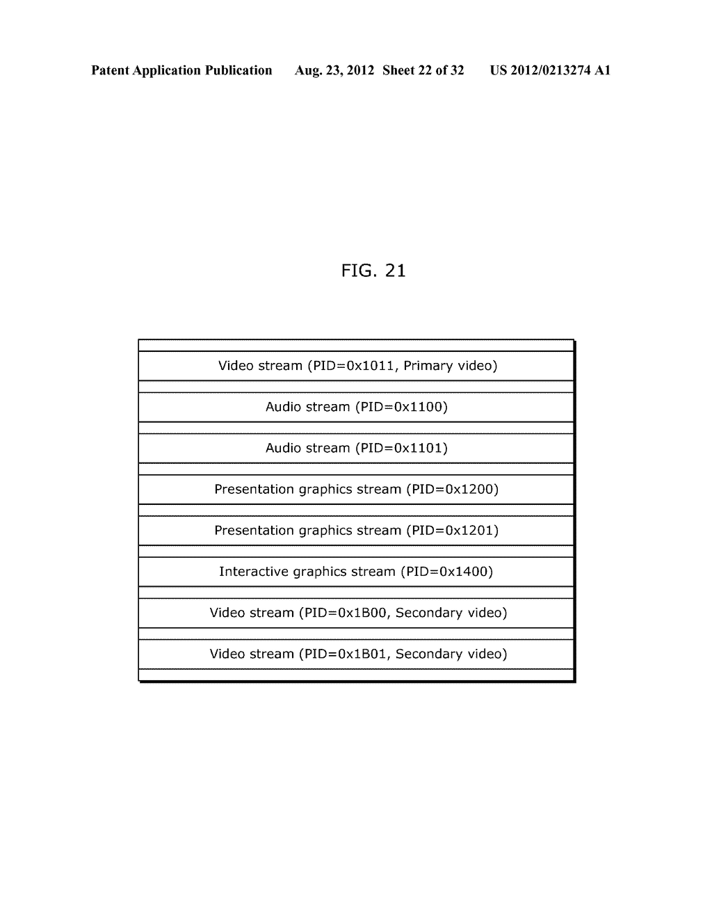 FILTERING METHOD, MOVING PICTURE CODING APPARATUS, MOVING PICTURE DECODING     APPARATUS, AND MOVING PICTURE CODING AND DECODING APPARATUS - diagram, schematic, and image 23
