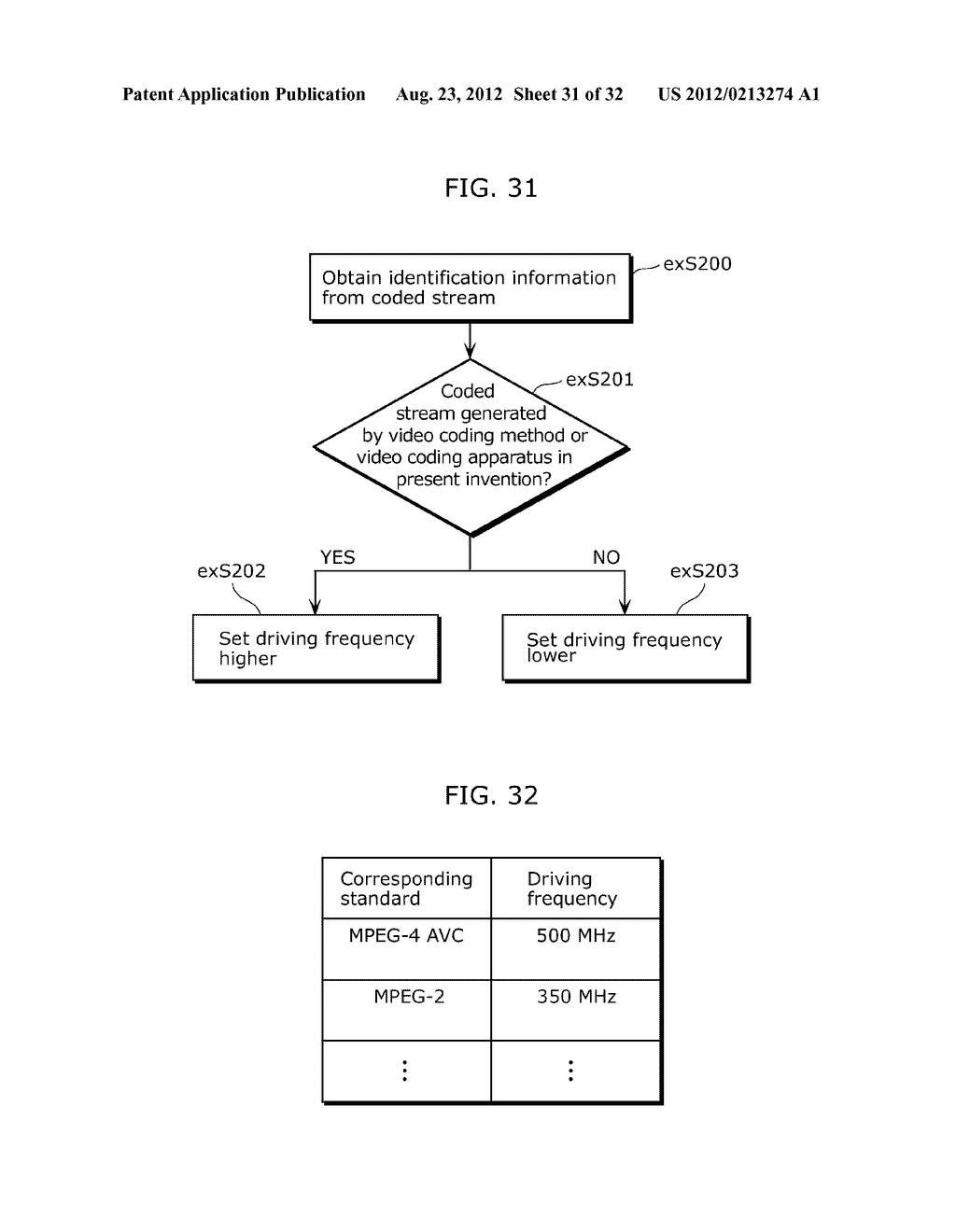 FILTERING METHOD, MOVING PICTURE CODING APPARATUS, MOVING PICTURE DECODING     APPARATUS, AND MOVING PICTURE CODING AND DECODING APPARATUS - diagram, schematic, and image 32