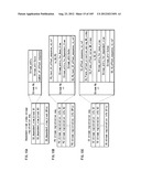 RECORDING MEDIUM, PLAYBACK DEVICE, AND INTEGRATED CIRCUIT diagram and image