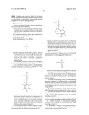 RESIST FILM, RESIST COATED MASK BLANKS AND METHOD OF FORMING RESIST     PATTERN USING THE RESIST FILM, AND CHEMICAL AMPLIFICATION TYPE RESIST     COMPOSITION diagram and image