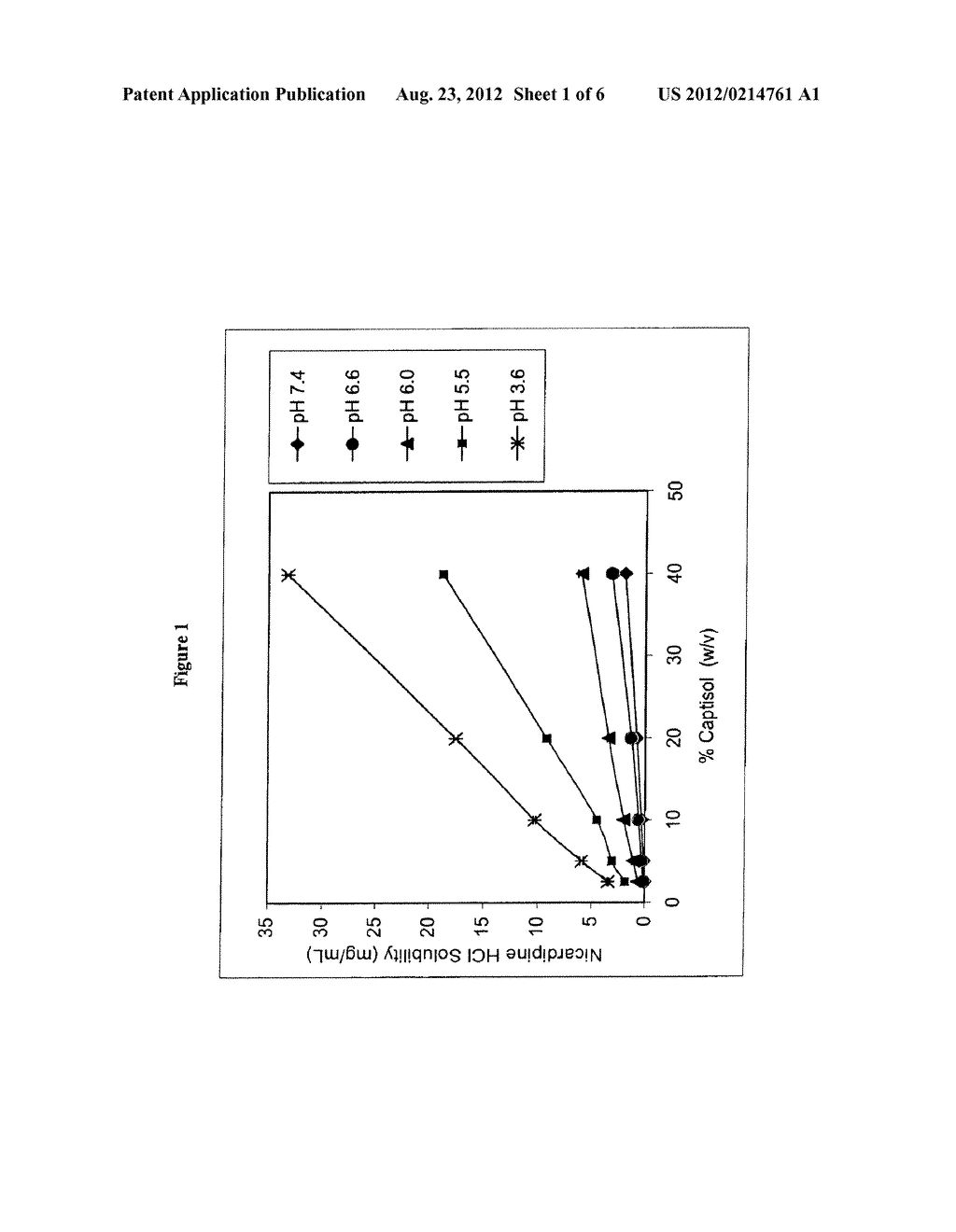 PRE-MIXED, READY-TO-USE IV BOLUS NICARDIPINE COMPOSITIONS AND METHODS OF     USE - diagram, schematic, and image 02