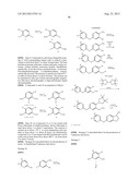 BORON-CONTAINING SMALL MOLECULES AS ANTI-INFLAMMATORY AGENTS diagram and image