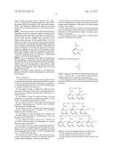 Combination Treatment of Hydroxpyridonate Actinide/Lanthanide     Decorporation Agents diagram and image