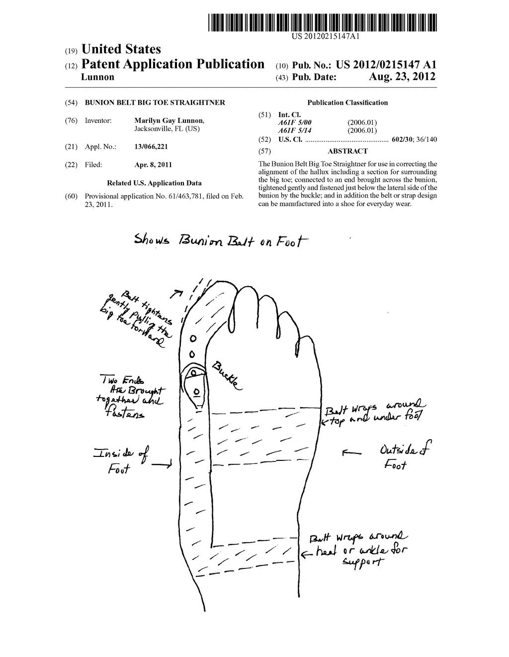 Large Toe Diagram Toe Bone Anatomy Wiring Diagrams
