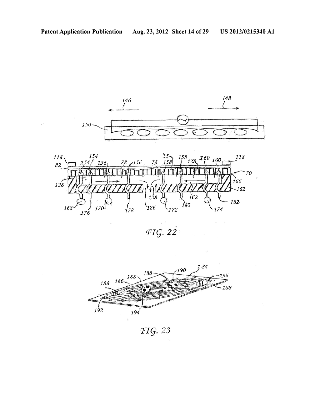 METHOD FOR THE AUTOMATED PRODUCTION OF THREE-DIMENSIONAL OBJECTS AND     TEXTURED SUBSTRATES FROM TWO-DIMENSIONAL OR THREE-DIMENSIONAL OBJECTS - diagram, schematic, and image 15