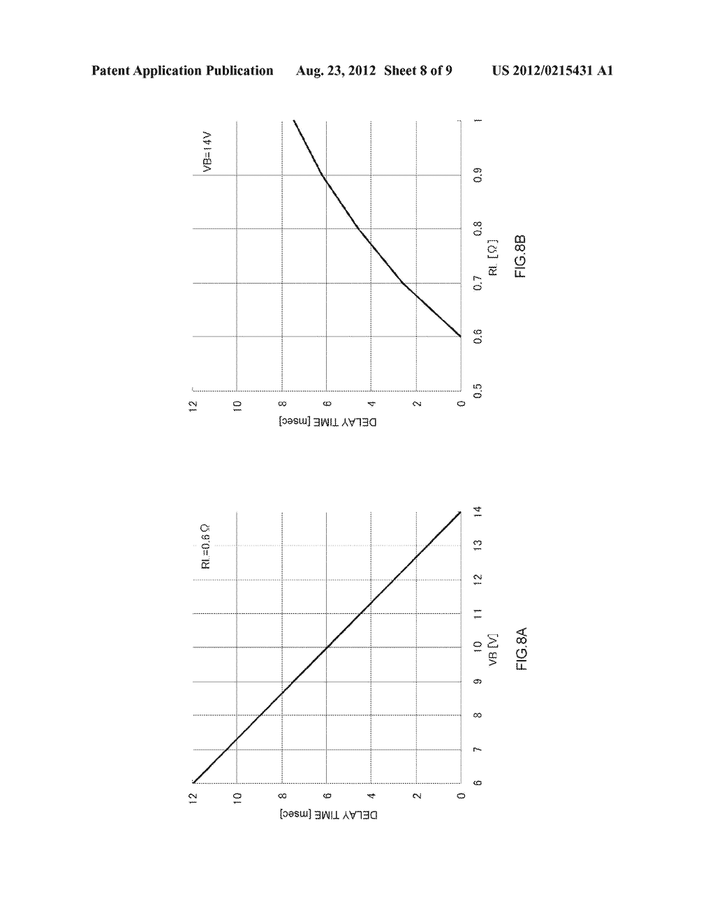 SEMICONDUCTOR DEVICE PROVIDING A CURRENT CONTROL FUNCTION AND A SELF SHUT     DOWN FUNCTION - diagram, schematic, and image 09