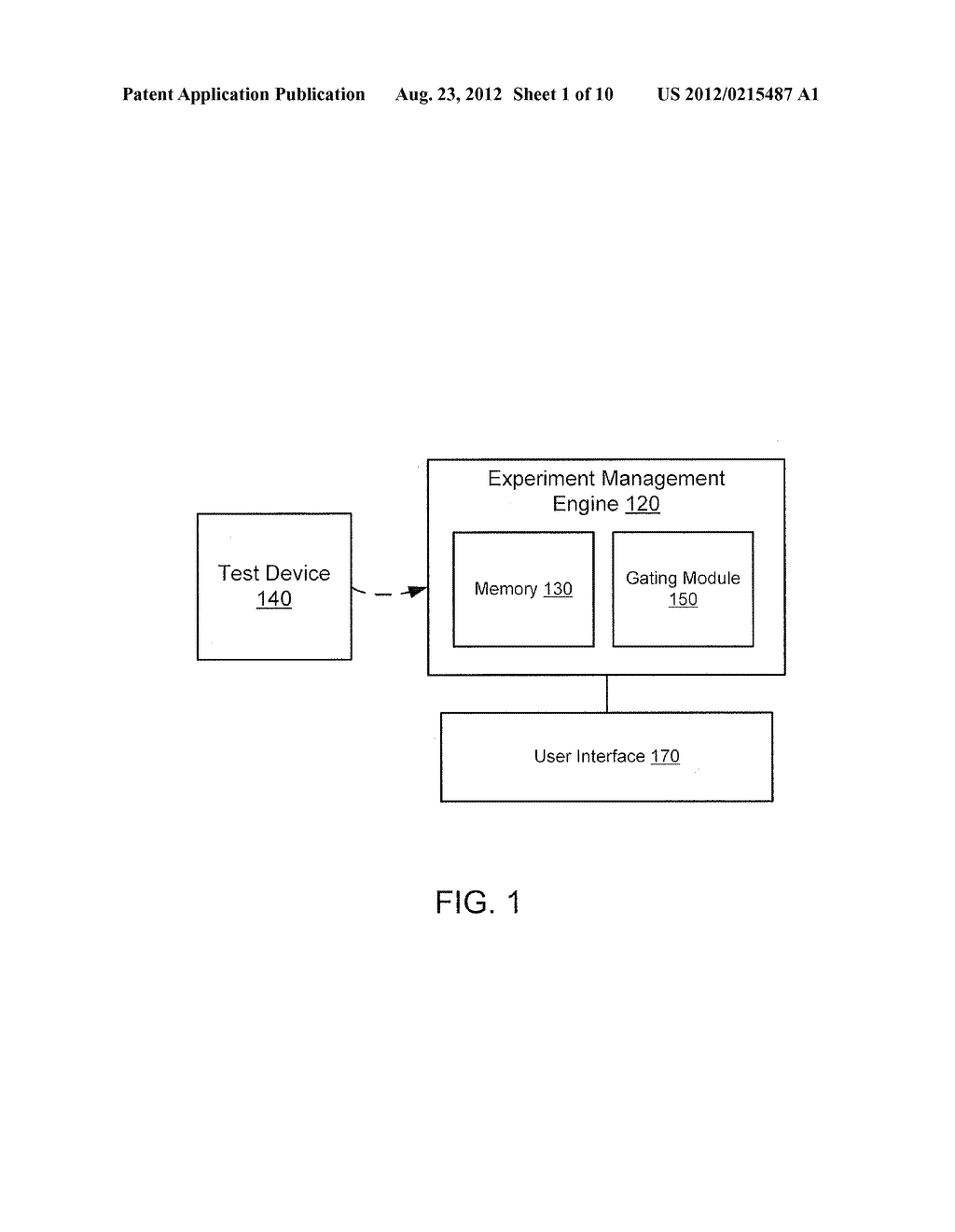 METHODS AND APPARATUS RELATED TO GATE BOUNDARIES WITHIN A DATA SPACE - diagram, schematic, and image 02