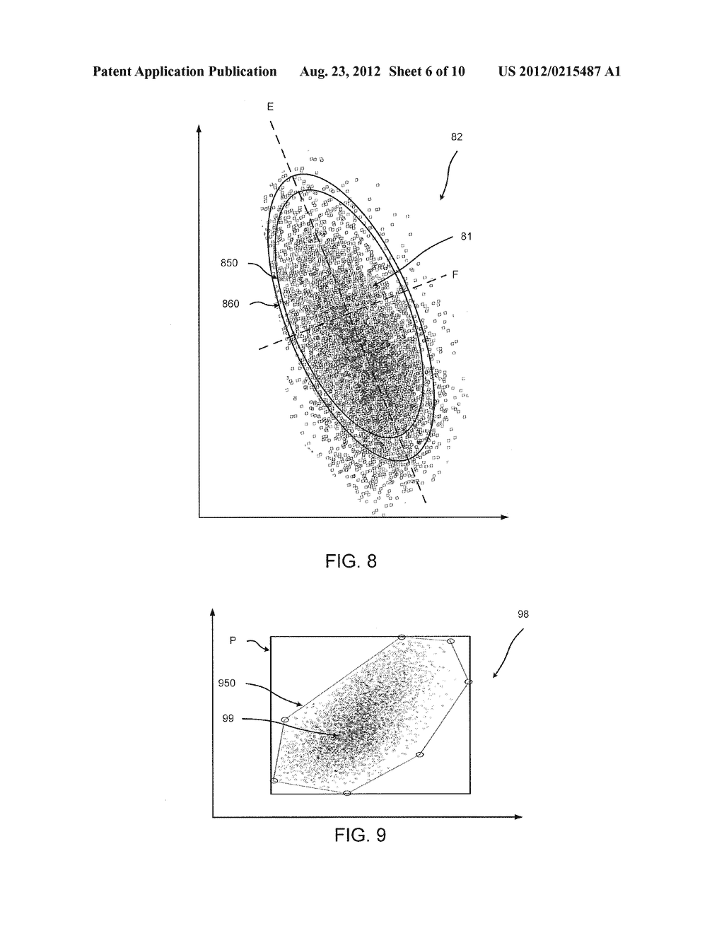 METHODS AND APPARATUS RELATED TO GATE BOUNDARIES WITHIN A DATA SPACE - diagram, schematic, and image 07