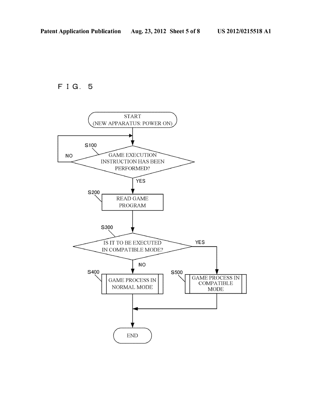 STORAGE MEDIUM HAVING STORED THEREIN INFORMATION PROCESSING PROGRAM,     INFORMATION PROCESSING APPARATUS, INFORMATION PROCESSING METHOD, AND     INFORMATION PROCESSING SYSTEM - diagram, schematic, and image 06
