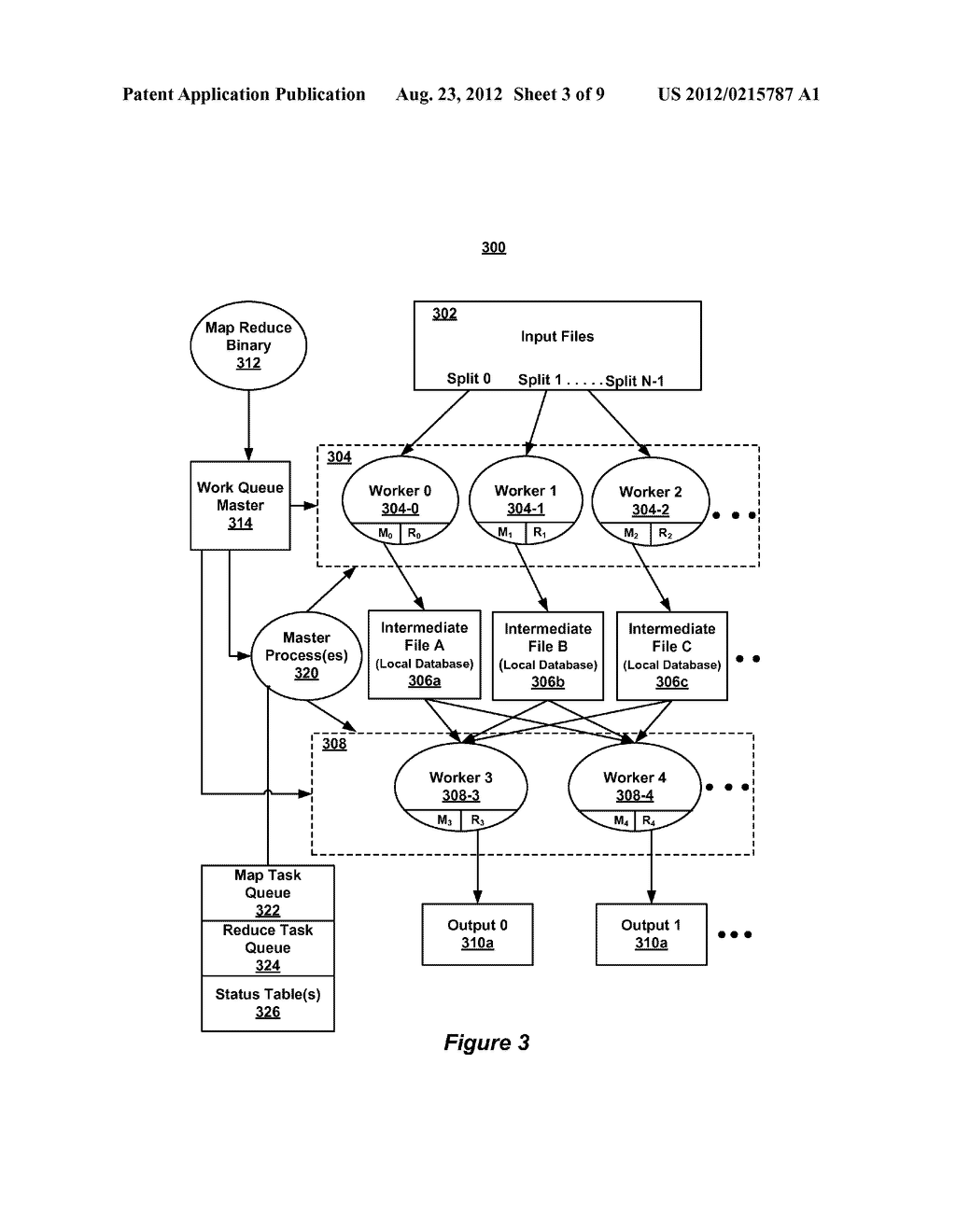 System and Method for Analyzing Data Records - diagram, schematic, and image 04