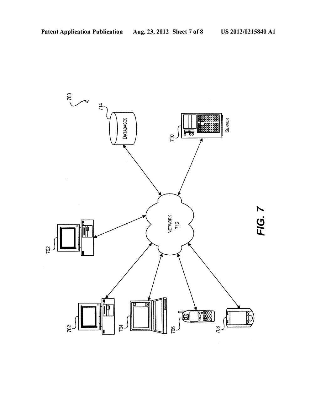 SYSTEM AND METHOD FOR PROVIDING USER CONTEXT SUPPORT IN A NATIVE     TRANSACTION PLATFORM - diagram, schematic, and image 08
