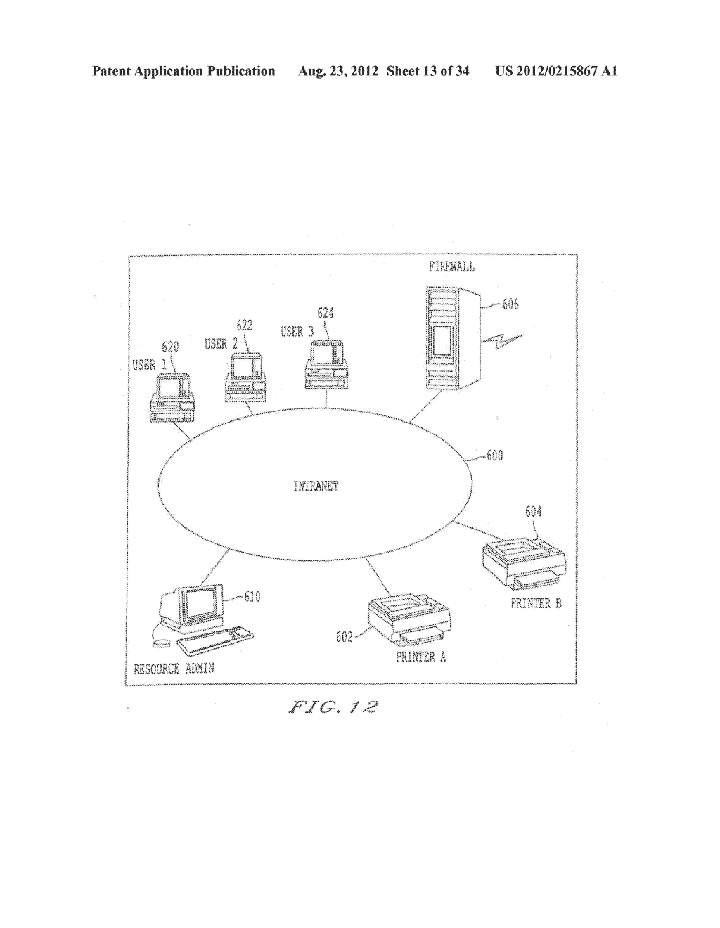 METHOD AND SYSTEM FOR REMOTE DIAGNOSTIC, CONTROL AND INFORMATION     COLLECTION BASED ON VARIOUS COMMUNICATION MODES FOR SENDING MESSAGES TO     USERS - diagram, schematic, and image 14