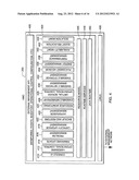 INTEGRATION OF HETEROGENEOUS COMPUTING SYSTEMS INTO A HYBRID COMPUTING     SYSTEM diagram and image